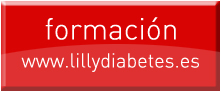 Formacion diabetes lilly