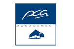 PCA-EVENTS& Music  Eventos Musicales